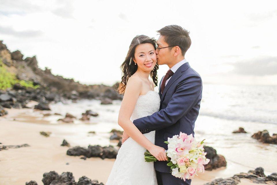 Maui-Wedding-Photographers_0016.jpg
