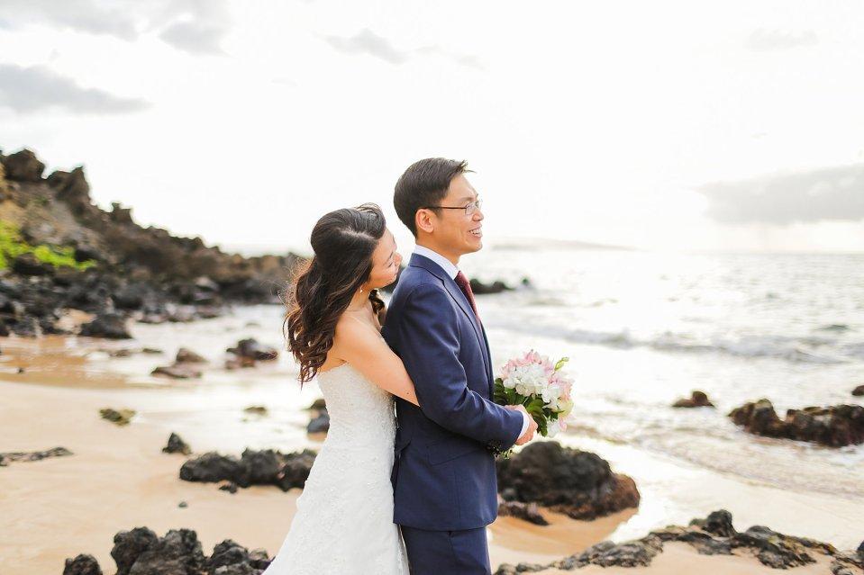 Maui-Wedding-Photographers_0019.jpg