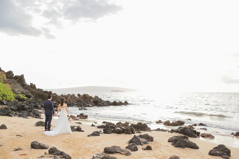Maui-Wedding-Photographers_0022.jpg