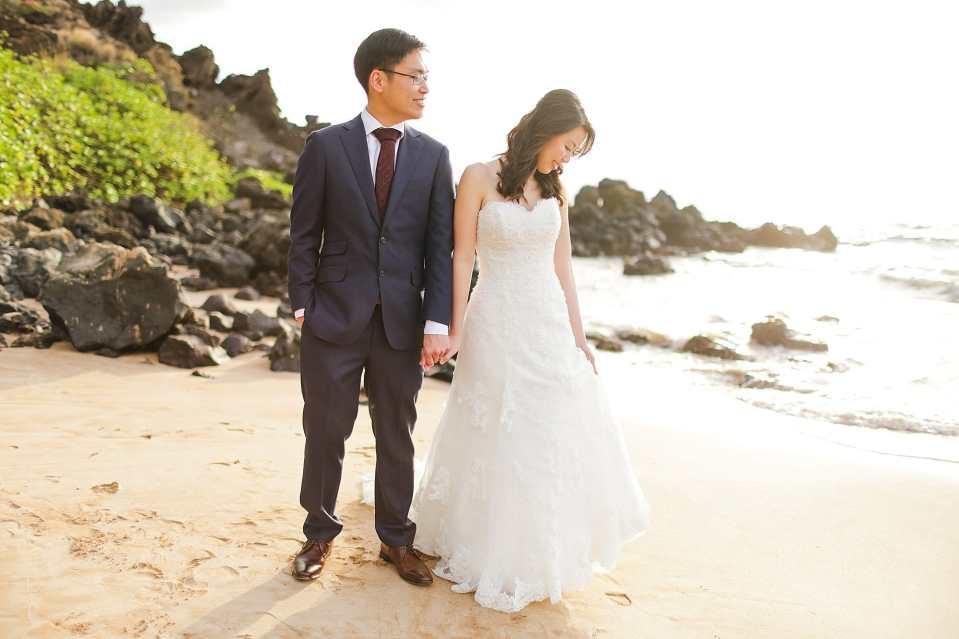 Maui-Wedding-Photographers_0024.jpg