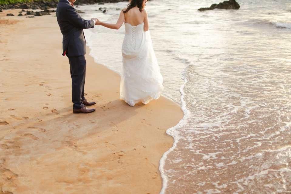 Maui-Wedding-Photographers_0028.jpg