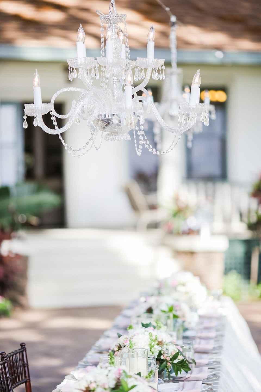 olowalu-plantation-house-maui-wedding-photographers-2