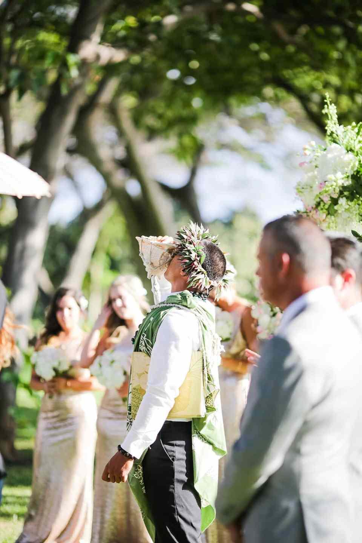 olowalu-plantation-house-maui-wedding-photographers-21