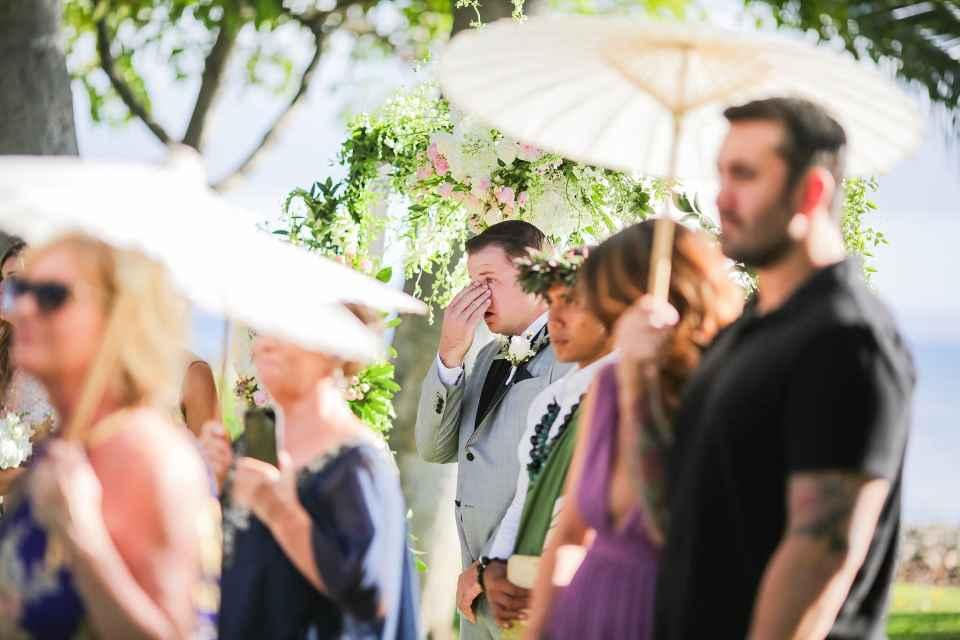 olowalu-plantation-house-maui-wedding-photographers-22