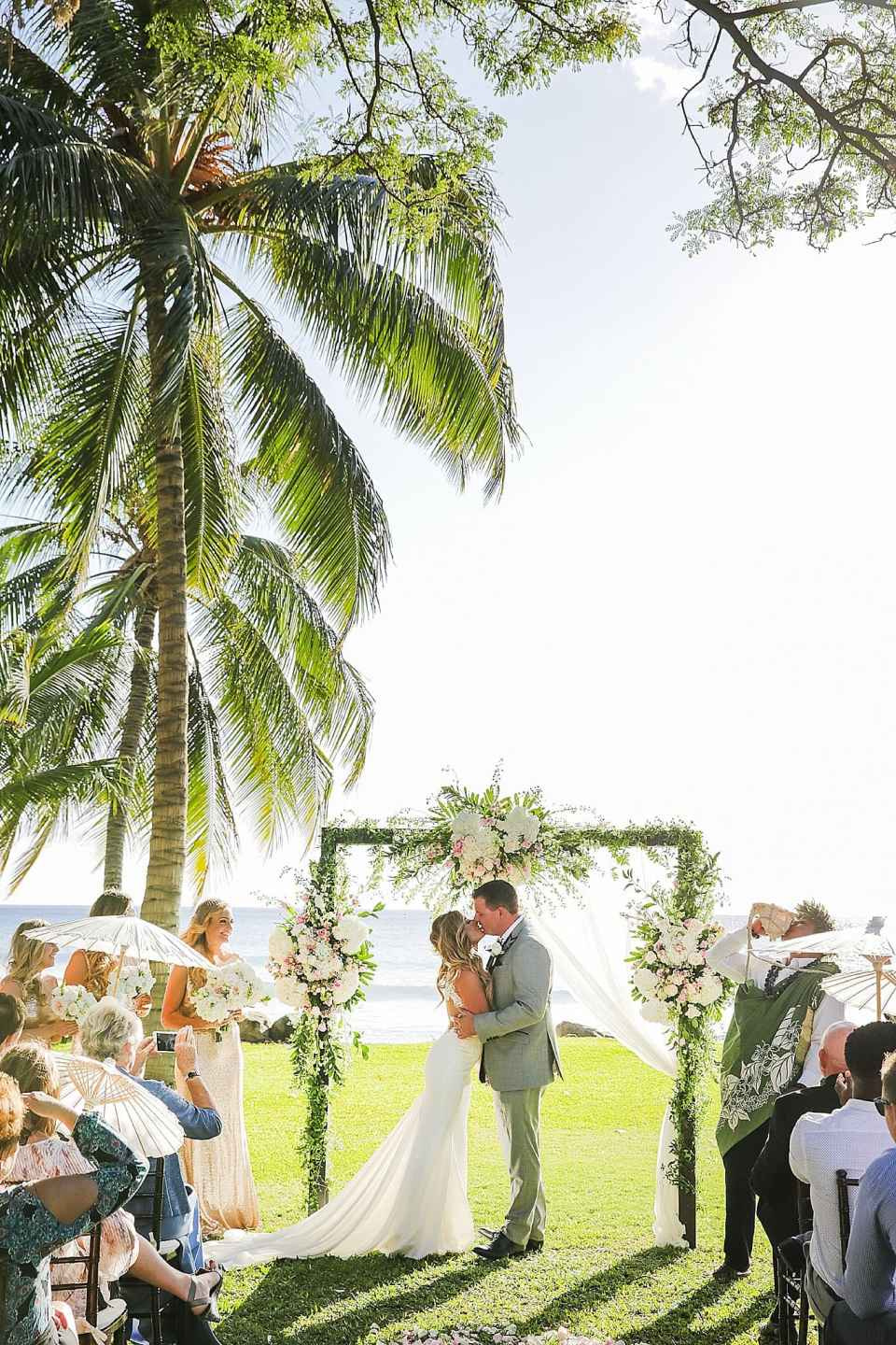 olowalu-plantation-house-maui-wedding-photographers-35