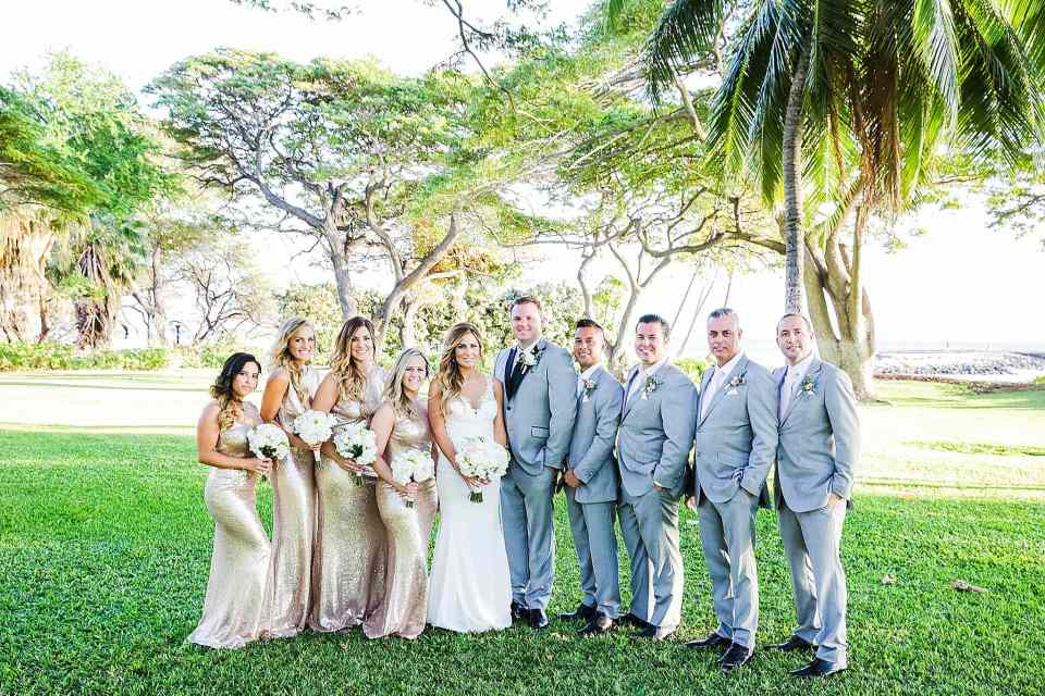 olowalu-plantation-house-maui-wedding-photographers-44