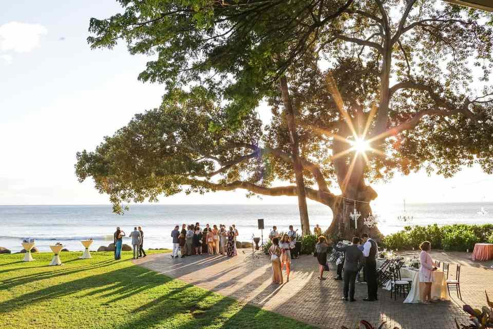olowalu-plantation-house-maui-wedding-photographers-50