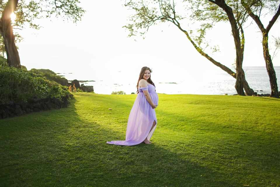 Maui-Maternity-Photographers_0004.jpg