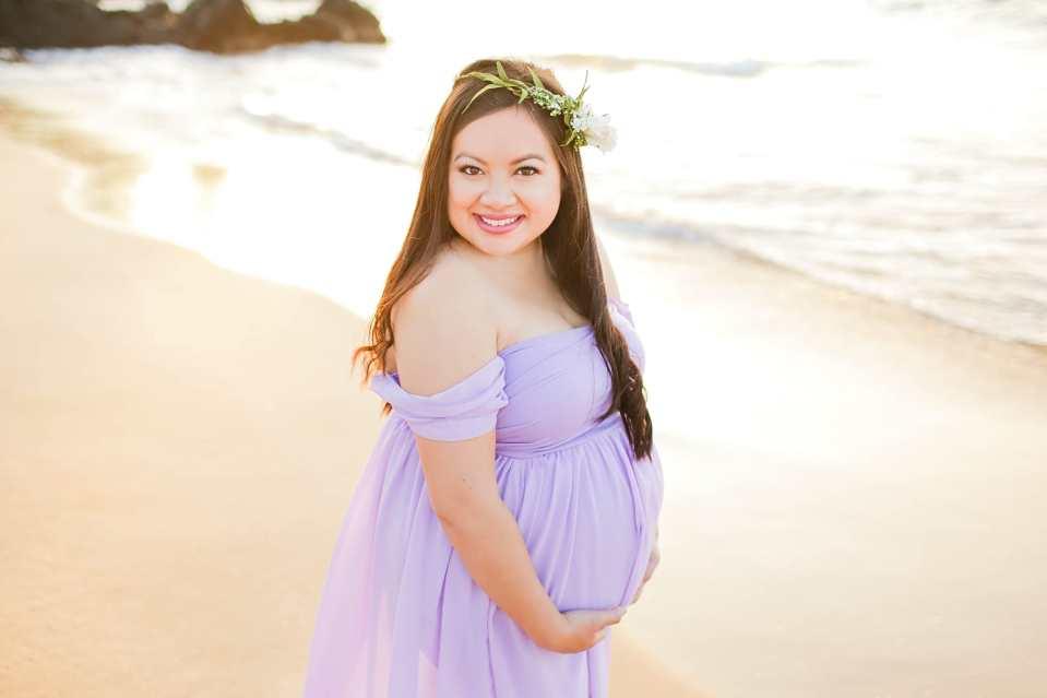 Maui-Maternity-Photographers_0013.jpg