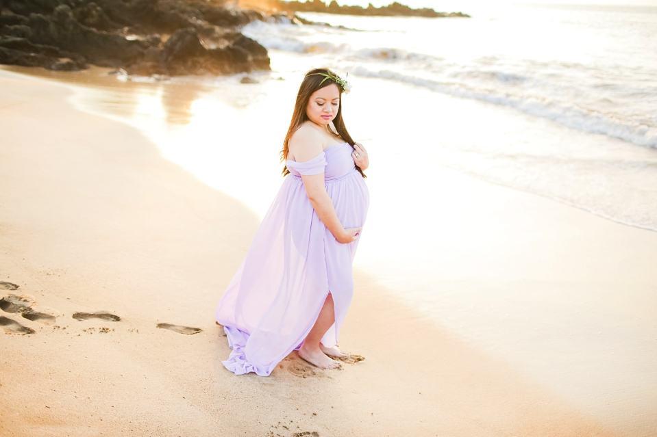 Maui-Maternity-Photographers_0016.jpg