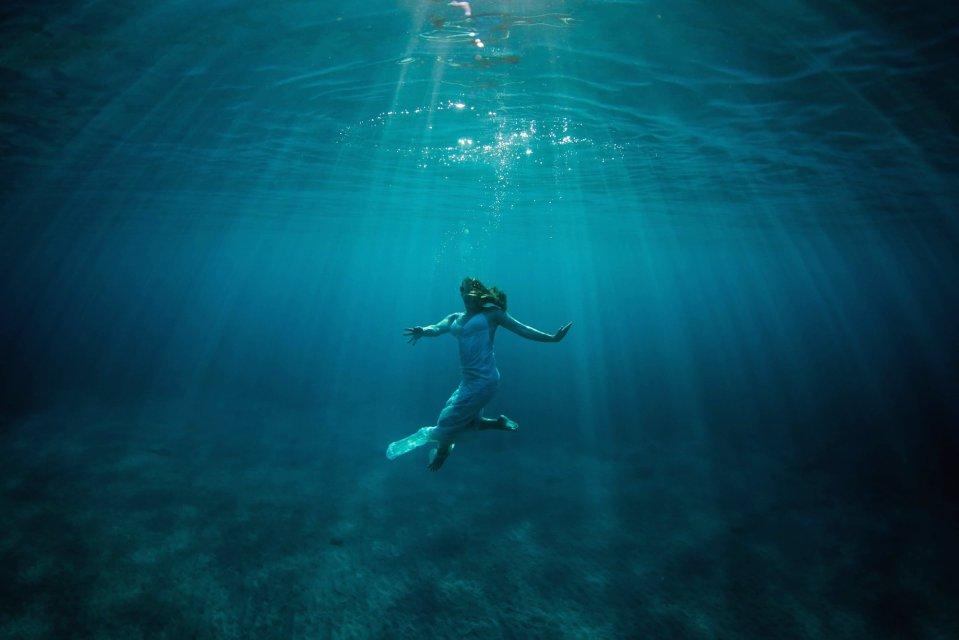 Maui-Underwater-Photographers_0072.jpg