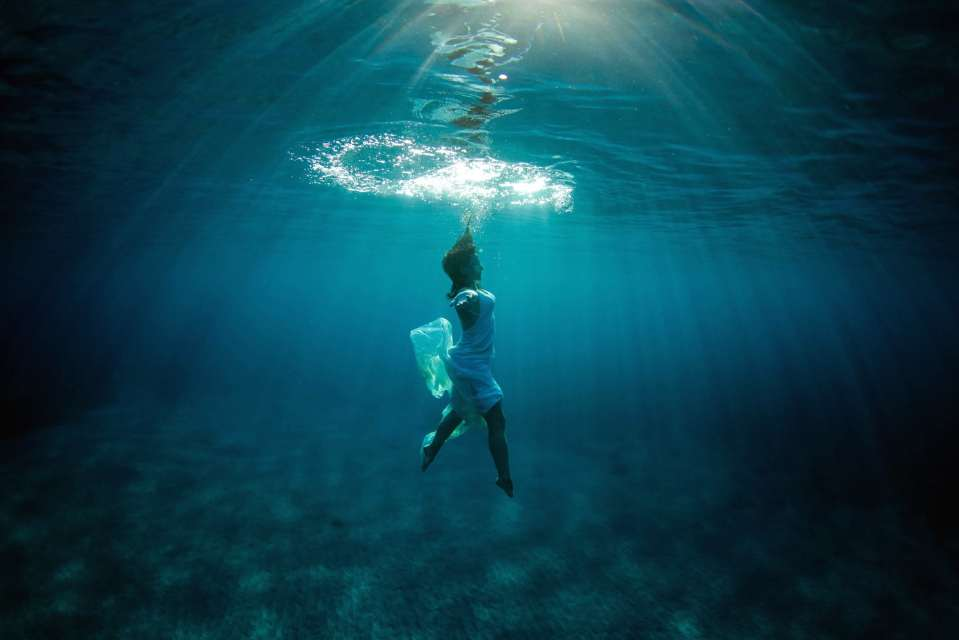 Maui-Underwater-Photographers_0073.jpg