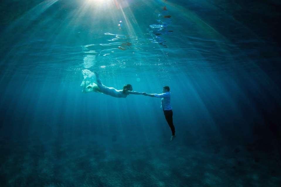 Maui-Underwater-Photographers_0075.jpg