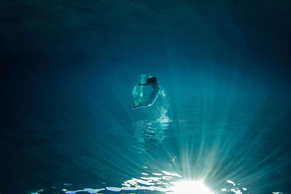 Maui-Underwater-Photographers_0080.jpg
