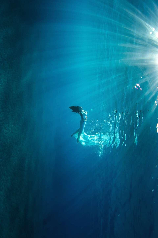 Maui-Underwater-Photographers_0081.jpg