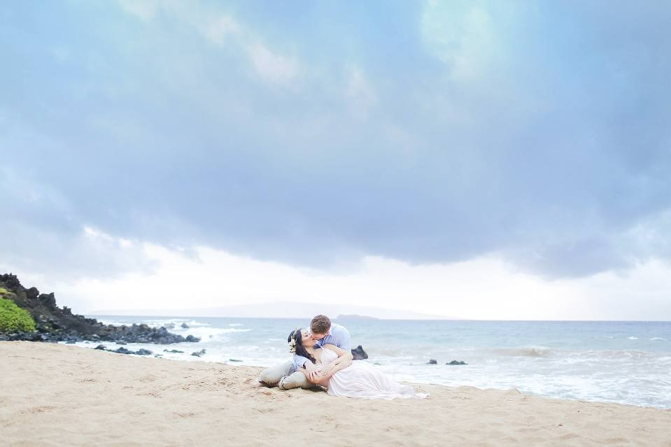 Maui-Couples-Photographers
