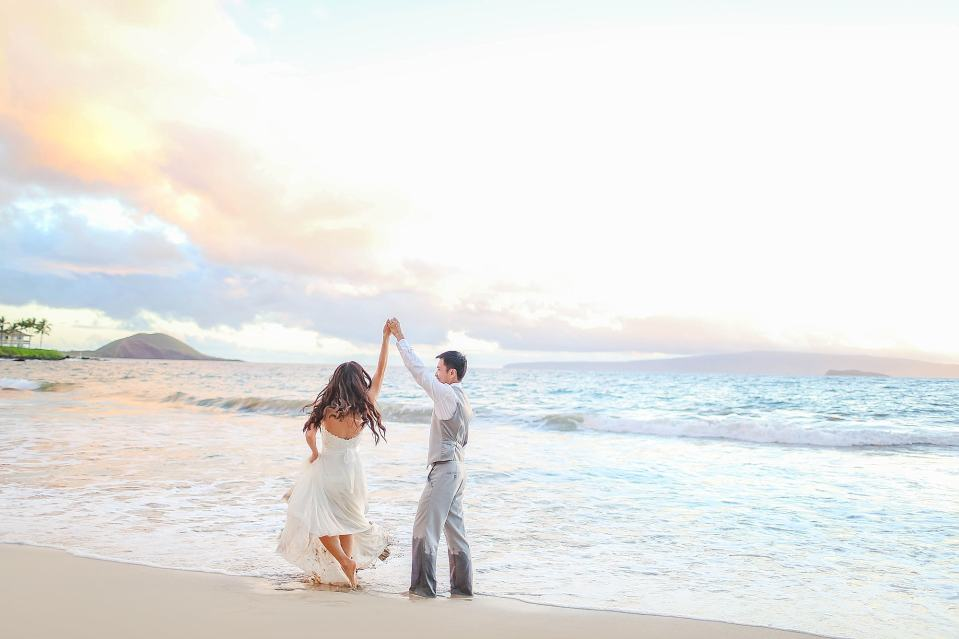Maui-Couples-Portrait-Photographers_0011.jpg