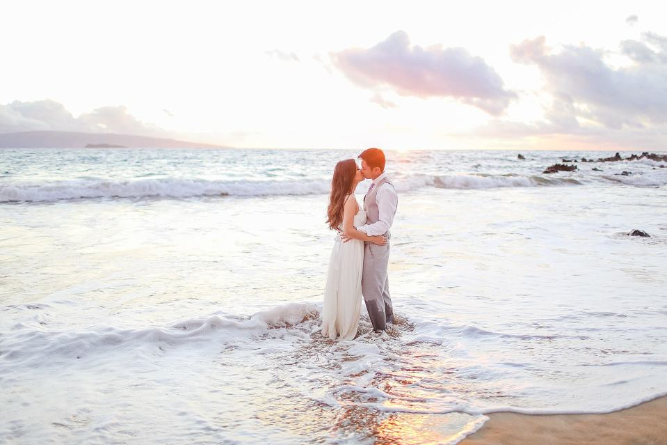 Maui-Couples-Portrait-Photographers_0017.jpg