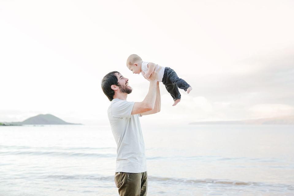 Maui-Family-Photographers_0003.jpg
