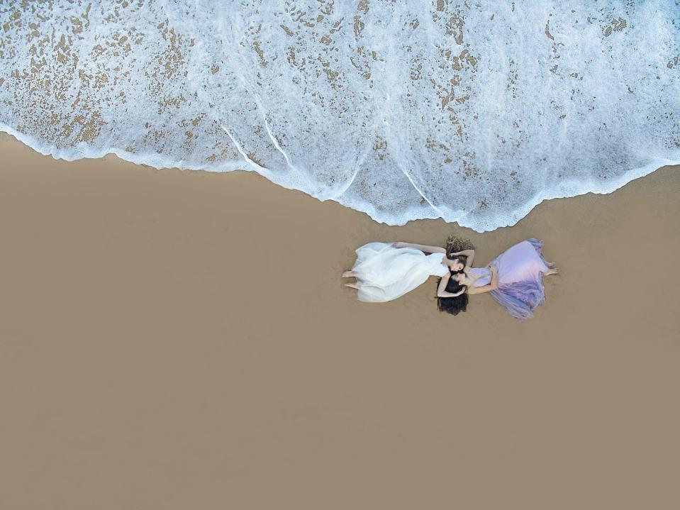 Maui-Engagement-Photographers_0020.jpg