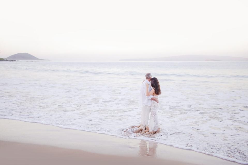 Maui-Photographers-Couples-Portraits_0003.jpg