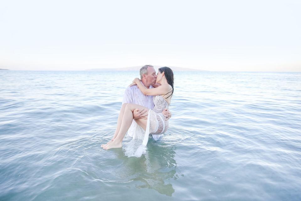 Maui-Photographers-Couples-Portraits_0009.jpg