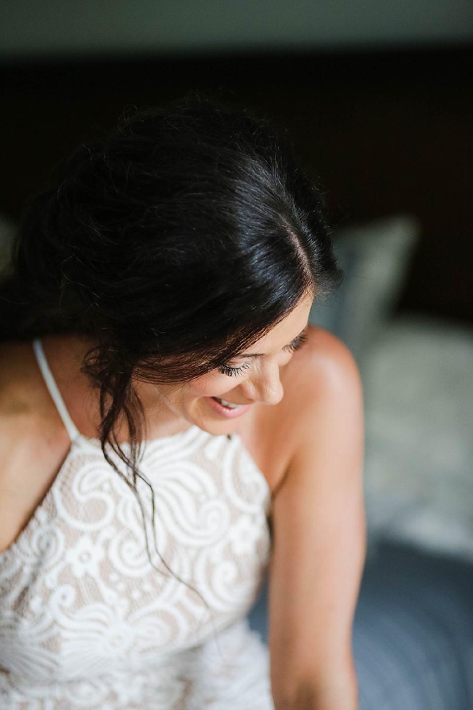 Maui-Wedding-Photographers_0025.jpg