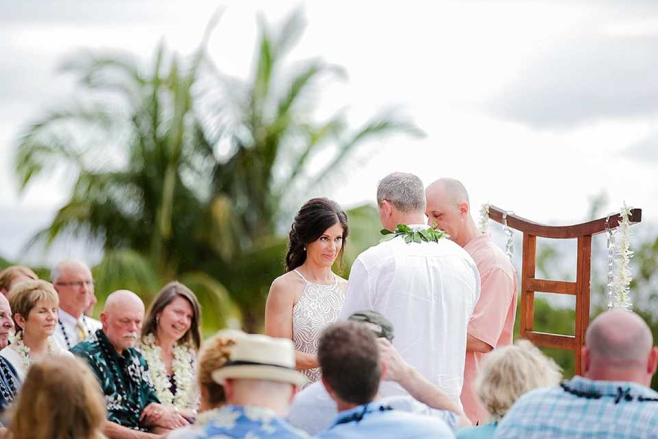 Maui-Wedding-Photographers_0036.jpg