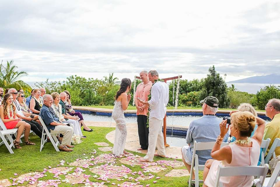 Maui-Wedding-Photographers_0038.jpg