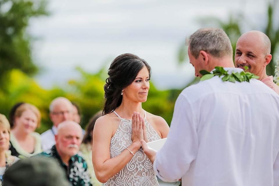 Maui-Wedding-Photographers_0039.jpg