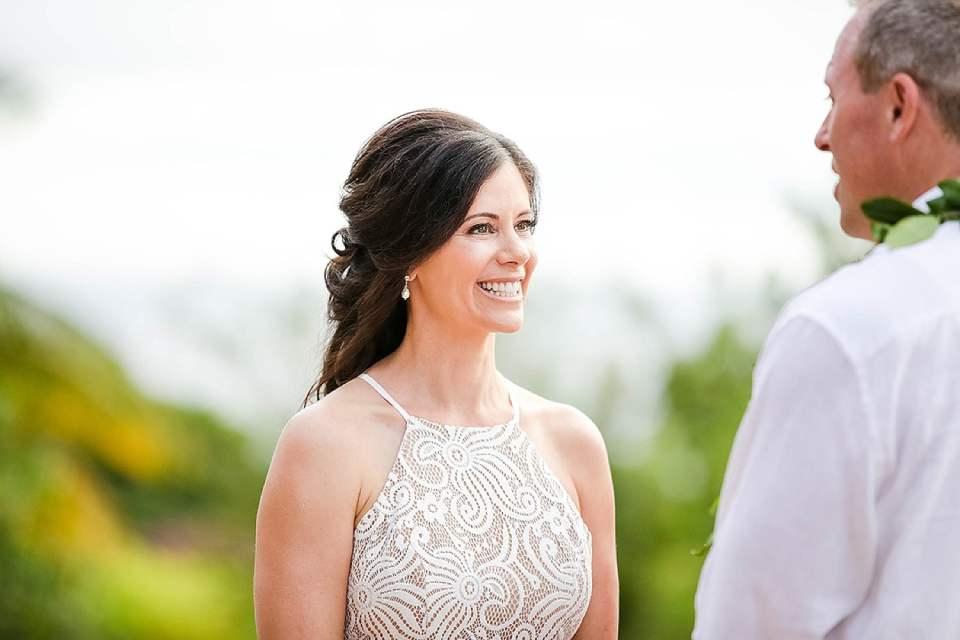 Maui-Wedding-Photographers_0041.jpg