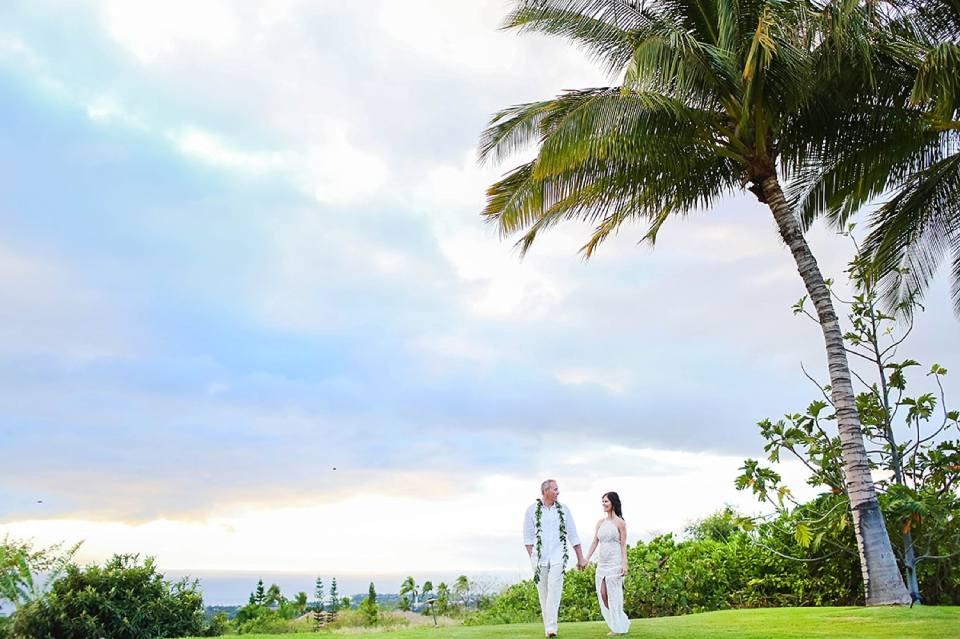 Maui-Wedding-Photographers_0047.jpg