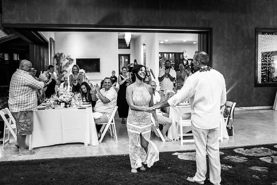 Maui-Wedding-Photographers_0064.jpg