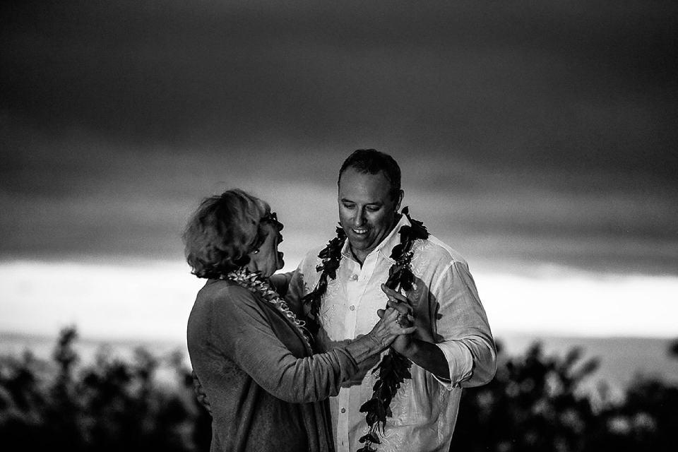 Maui-Wedding-Photographers_0066.jpg