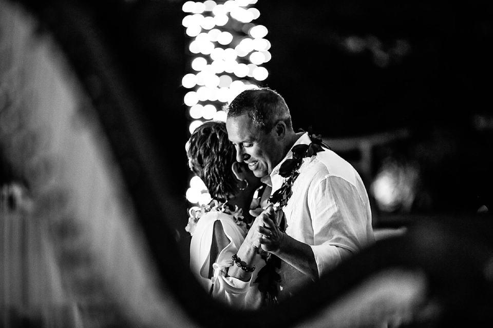 Maui-Wedding-Photographers_0067.jpg