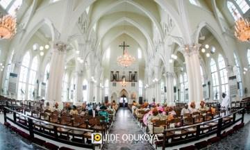 (c) Jide Odukoya Photography 2014