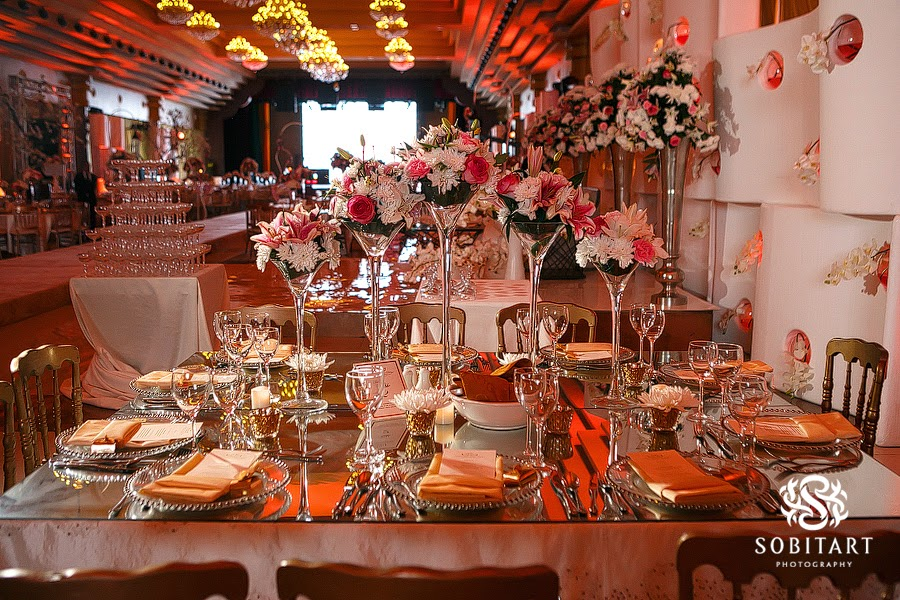 Dr Sid Simi Osomo White Wedding Loveweddingsng new11