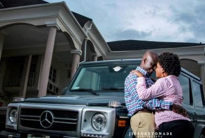 Nigerian-Wedding-Photographer-Jideoketonade-Photography-LoveweddingsNG-1