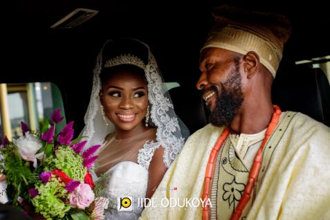 Onazi Wedding LoveweddingsNG Jide Odukoya Photography 21