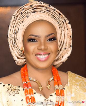nigerian-traditional-bride-lovebtween2017-jide-kola-loveweddingsng-6
