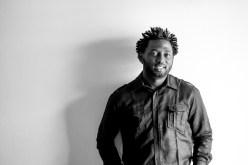 Nigerian Photographer Jide Odukoya LoveWeddingsNG
