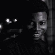 Nigerian Photographer Jide Akinyemi LoveWeddingsNG