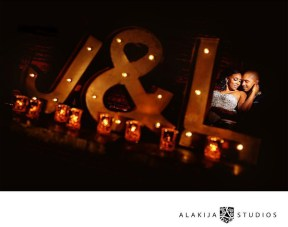 Photo: Alakija Studios