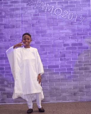 Nigerian Hottest Wedding News Photo wall #JAMO2017 LoveWeddingsNG 1