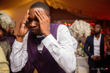 Ghanaian Wedding Turn Up After Party Bema and Cherelle Adjei-Ampofo JOT Photography LoveWeddingsNG 8