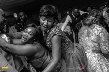 Ghanaian Wedding Turn Up After Party Bema and Cherelle Adjei-Ampofo JOT Photography LoveWeddingsNG 9