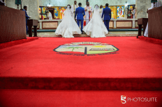 Nigerian Twin Brides PhotosuiteNG LoveWeddingsNG 3