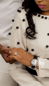Amirah and Usman PreWedding Shoot Atilary Studio LoveWeddingsNG 1