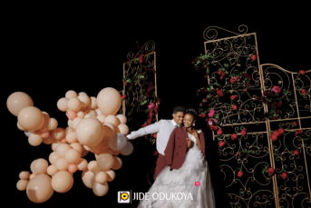 Valentines 2018 A Tale of Love Jide Odukoya Photography Studios LoveWeddingsNG 1