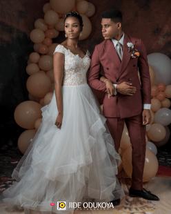 Valentines 2018 A Tale of Love Jide Odukoya Photography Studios LoveWeddingsNG 3